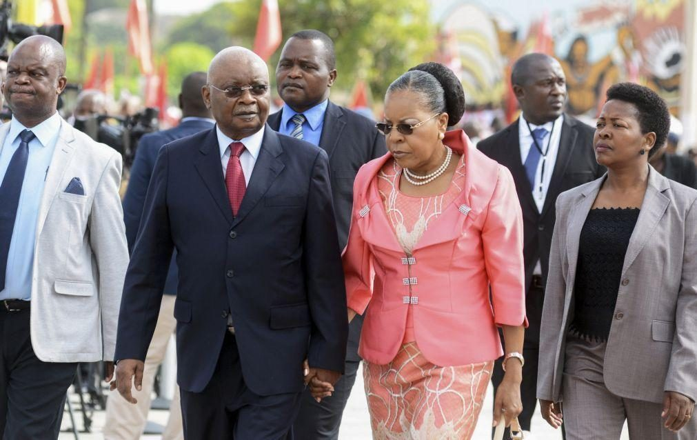 Moçambique/Ataques: Renamo considera