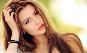 Este alimento ajuda a prevenir o aparecimento de cabelos brancos