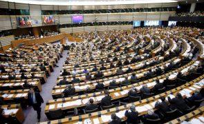 Eurodeputados defendem uma gestão sustentável das florestas