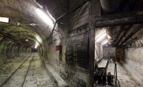 Governo moçambicano defende associações e cooperativas para acabar com mineração ilegal