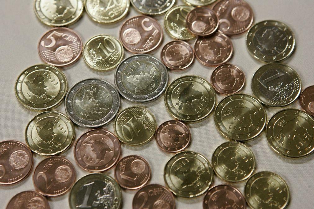 Covid-19: Quase 727 mil créditos com moratória no final de agosto