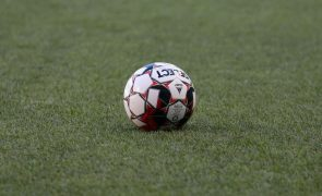 'Clássico' entre Sporting e FC Porto disputa-se em 17 de outubro