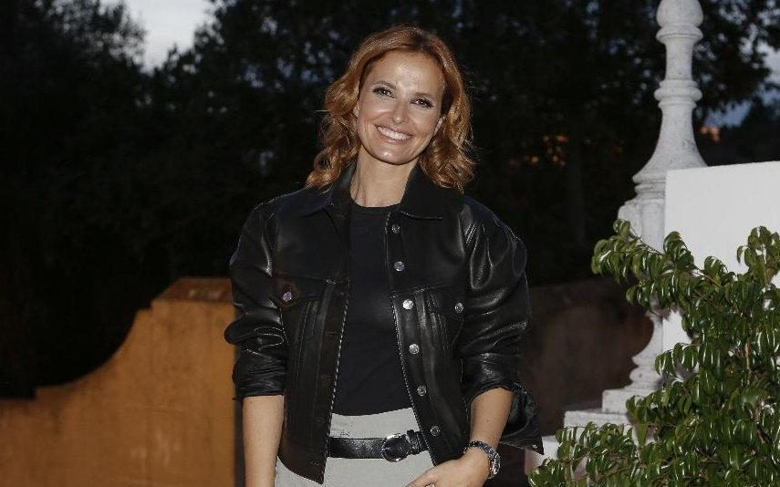 Cristina Ferreira 'convida' Júlio Isidro para a TVI e leva nega