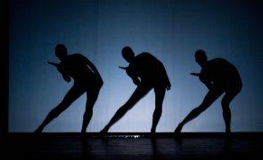 Companhia Quorum Ballet estreia