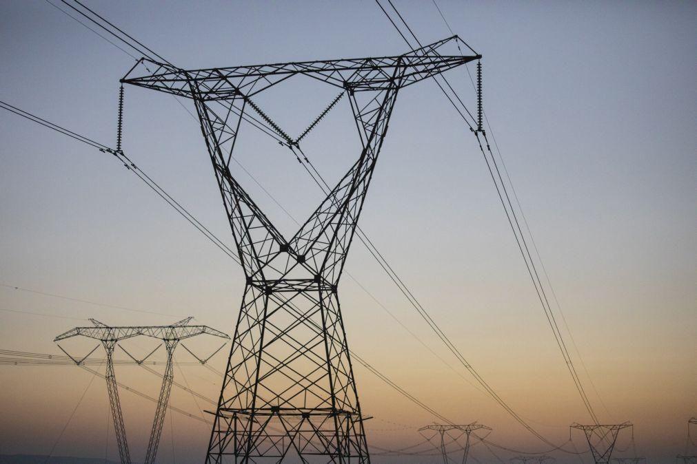 Eletricidade de Moçambique quer investir 1,3 mil milhões de euros nos próximos cinco anos