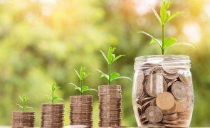 Seis truques de Feng Shui que vão atrair mais dinheiro para a sua casa
