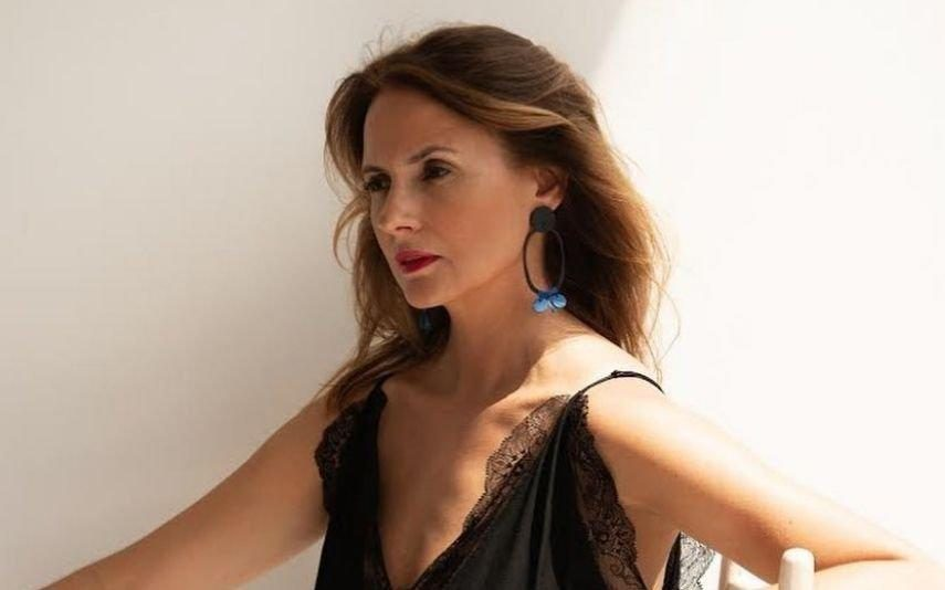 Anna Westerlund abre o coração na primeira entrevista após a morte de Pedro Lima