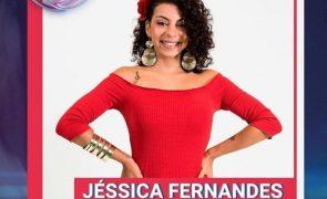Big Brother: Jéssica fica perplexa com atitudes de Renato: «Estou bem sozinha»