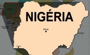 Oito mortos e dez feridos graves em desmoronamento de edifício na capital económica da Nigéria