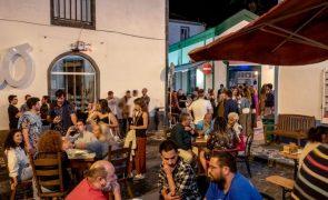 Covid-19: Açores com três novos casos nas últimas 24 horas