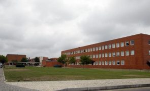 Covid-19: Universidade de Aveiro com mais 40 alunos infetados