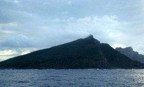 Tóquio denuncia nova incursão chinesa em águas territoriais japonesas