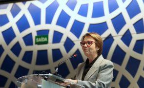 Portugal apoia o acordo da União Europeia com o Mercosul - ministra brasileira