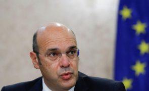 Portugal é dos países com menor taxa de fraude no uso de fundos europeus