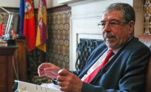 OE2021: Municípios consideram proposta