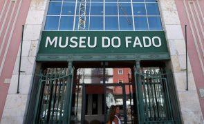 Manuel João Vieira resgata repertório humorístico do fado em novo duplo álbum