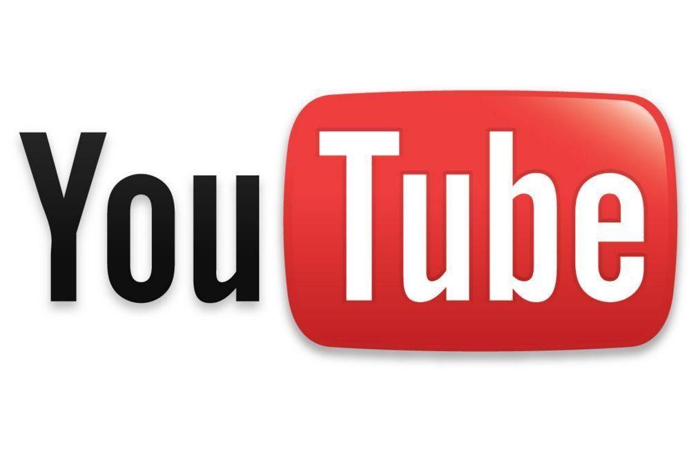 Covid-19: Youtube remove vídeo do Governo brasileiro sobre o uso de máscaras