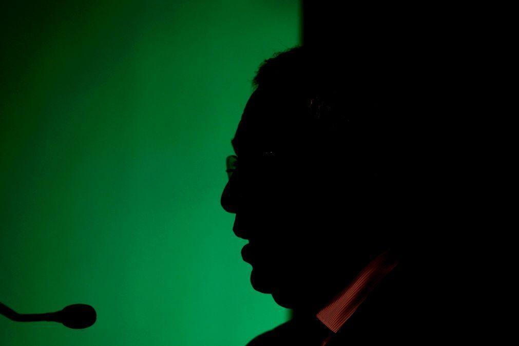 António Costa diz que novas medidas são para abanar o País e alterar comportamentos