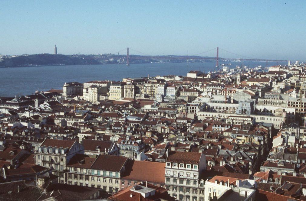 Festa do Fado estende-se por três fins de semana de outubro e novembro em Lisboa
