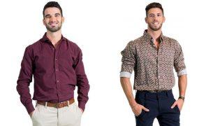 Big Brother - Luís e Bruno revelam finalmente o que os levou a abandonar o reality show