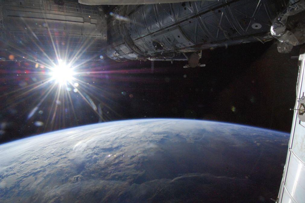 Estudo com astrónomos portugueses revela indícios de planeta com água líquida