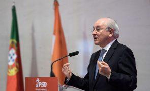 Covid-19: Rio admite aplicação obrigatória mas com outras garantias