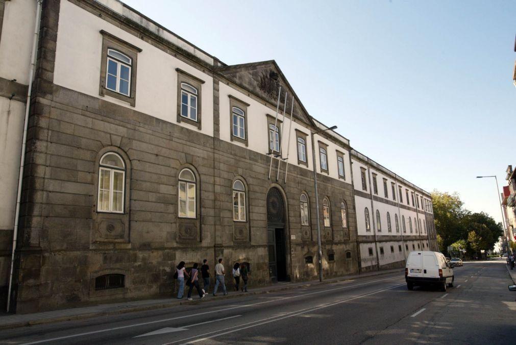 Covid-19: Sobe para 145 o número de estudantes de Erasmus infetados no Porto