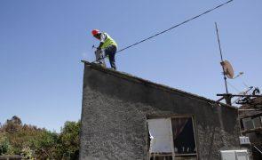 Pedrógão Grande: Cáritas de Coimbra diz que fundos foram administrados