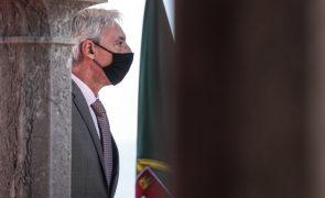 OE2021: Ministro da Defesa satisfeito com orçamento que