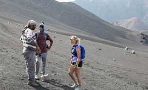 Covid-19: Cabo Verde está preparado para o turismo após auditoria e certificação