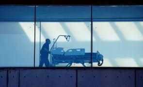 Covid-19: Espanha registou hoje mais de 15.000 novos casos e 222 mortes