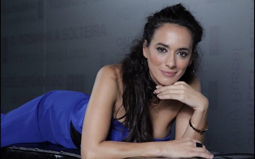 São José Correia poderá estar infetada com Covid-19. TVI suspende gravações da nova novela