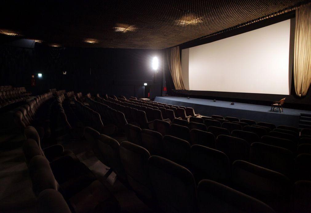 Festival Hádoc - Cinema Documental abre 9.ª edição a 28 de outubro em Leiria