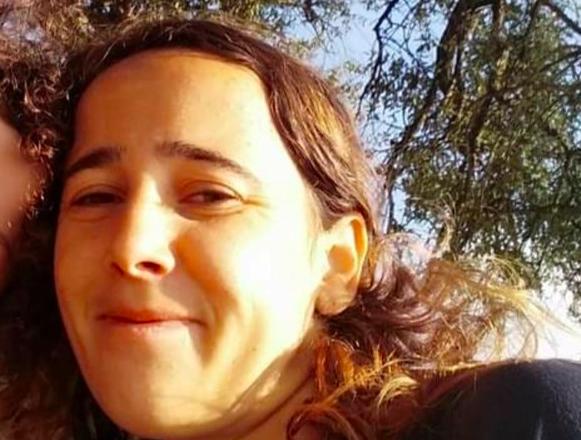 Ex-namorado homicida entregou-se na PSP do Barreiro