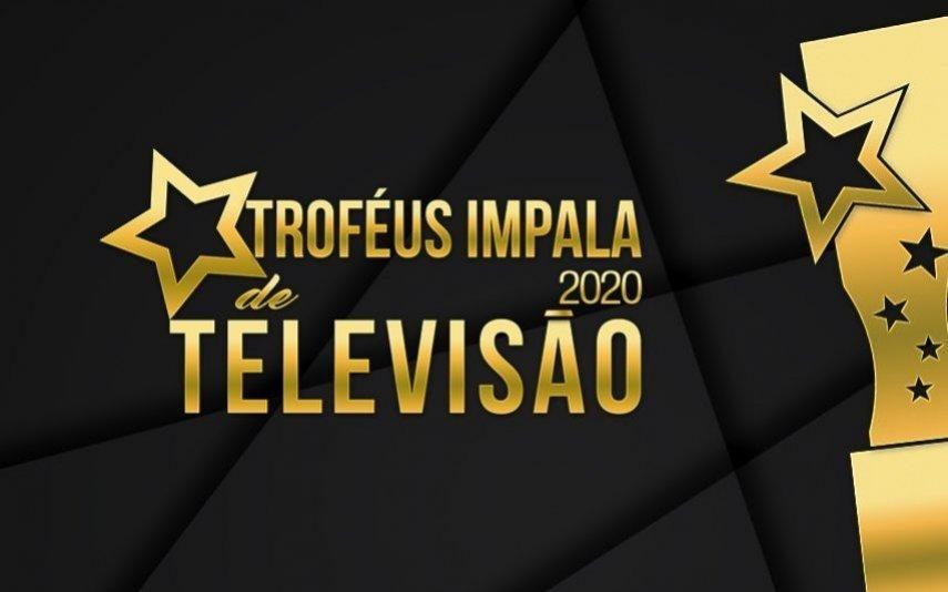 Troféus Impala de Televisão 2020. Vencedores de Melhor Programa de Informação e Melhor Jornalista