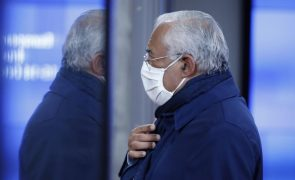 OE2021: Costa reúne-se hoje com o Bloco, PCP e PAN para procurar um acordo