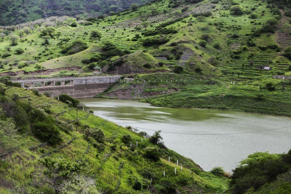 Covid-19: Operador português de excursões em Cabo Verde prevê retoma com 'low cost'