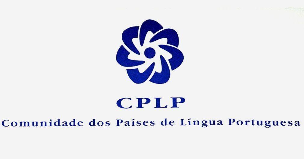 Angola cria comissão multissetorial para preparar presidência da CPLP