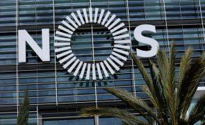5G: NOS acusa Anacom de usar falsos argumentos para
