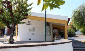 Direção regional apresenta queixa-crime por destruição de anta no concelho de Mora