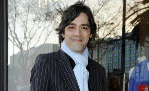 Alexandre Alves Ferreira condenado após fazer-se passar por consultor de Marcelo Rebelo de Sousa