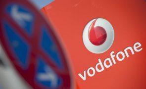 5G: Vodafone alerta para