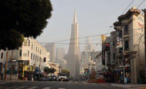 São Francisco aprova lei que permite processar autores de chamadas racistas para o 911