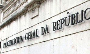 Ministério Público abre inquérito sobre destruição de anta numa herdade em Évora