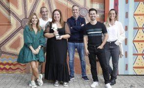 Troféus Impala de Televisão 2020. Conheça o vencedor da sub-categoria de Melhor Novela