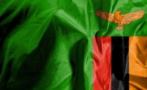 Covid-19: Zâmbia torna-se o primeiro país africano em 'default' devido à pandemia - S&P