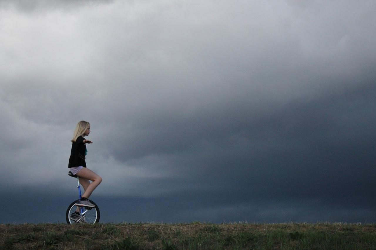 Meteorologia: Previsão do tempo para sexta-feira, 23 de outubro