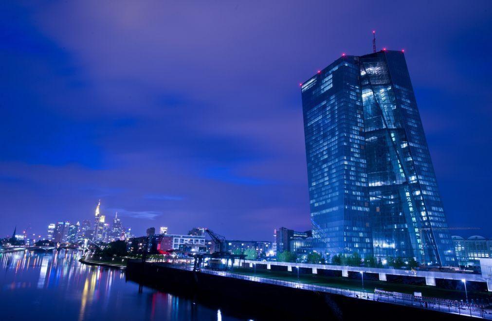 BCE diz que é preciso assegurar opções de pagamento gratuitas e sem riscos para todos