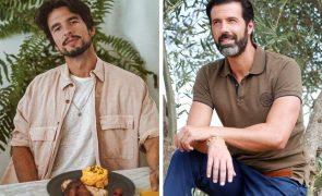 João Montez Querido, Mudei a Casa estreia sábado, mas público está descontente: «Volta, Gustavo Santos!»