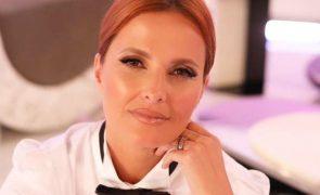 Cristina Ferreira O novo contrato de 90 mil euros e as testemunhas da SIC no processo contra a apresentadora